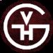 van-heyst-group-logo.png