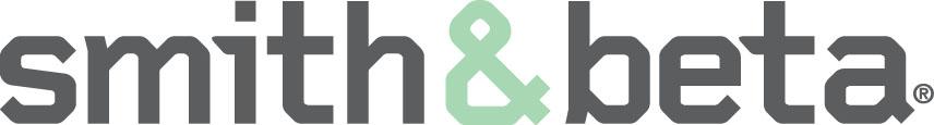 smith&beta_logo_small.jpg