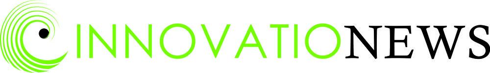 innovation_news_print_cmyk_1000 x 200.jpg