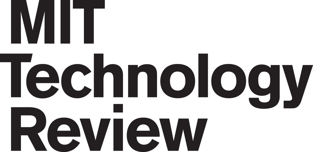 mit-tech-review-logo.jpg