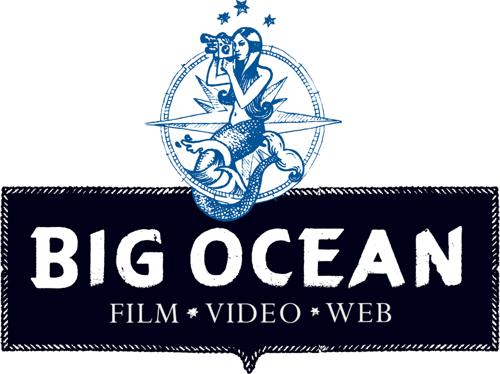 Big Ocean Logo Transparent2.jpg
