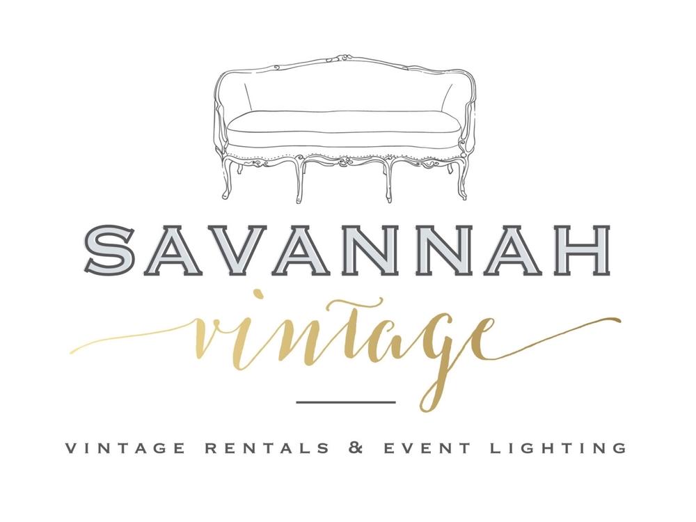 Savannah Vintage And Antique Furniture Rentals In Savannah, Georgia
