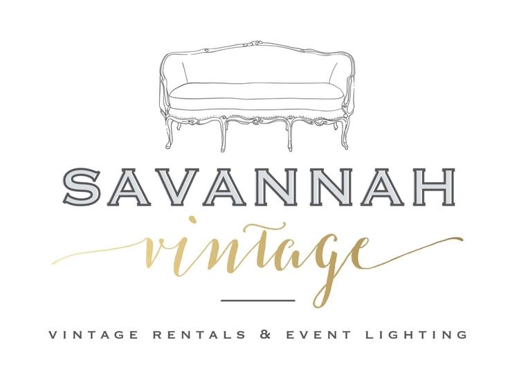- Savannah Vintage And Antique Furniture Rentals In Savannah, Georgia