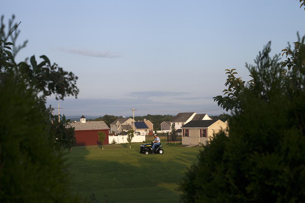 suburbs_2_lr.jpg