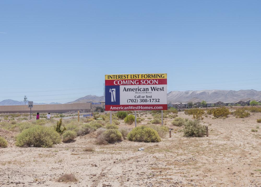 american-west.jpg