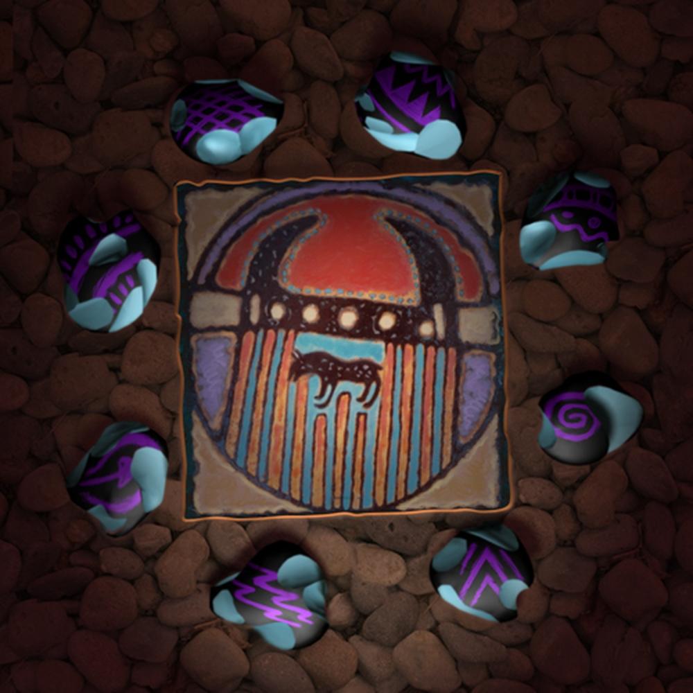 Neo-neolithic 05_2.jpg