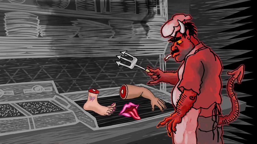 02_devil-cooking-kitchen.jpg