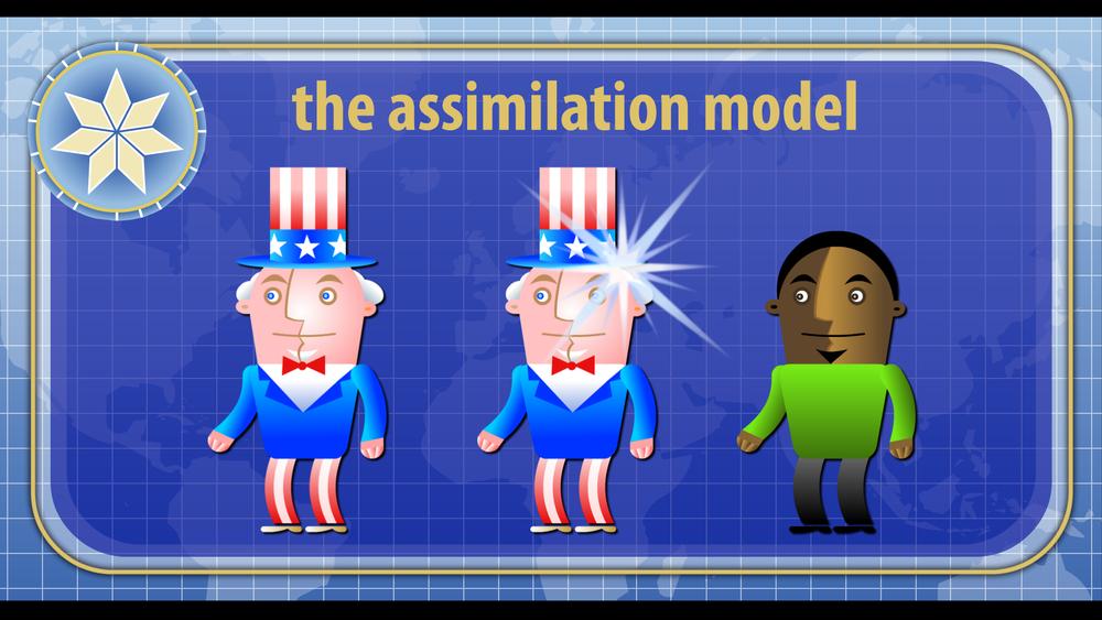 Assimilation model_0050.png