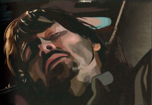 Keanu 2.jpg