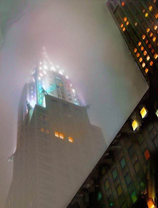 NY-Noir_006.jpg