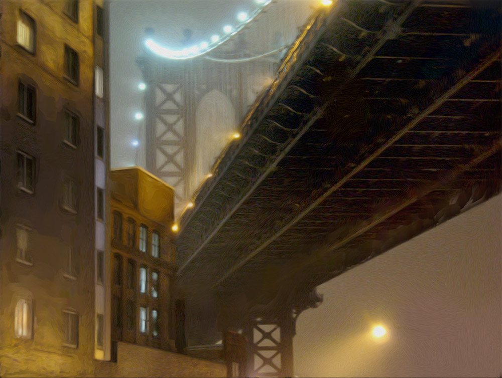 NY-Noir_023.jpg