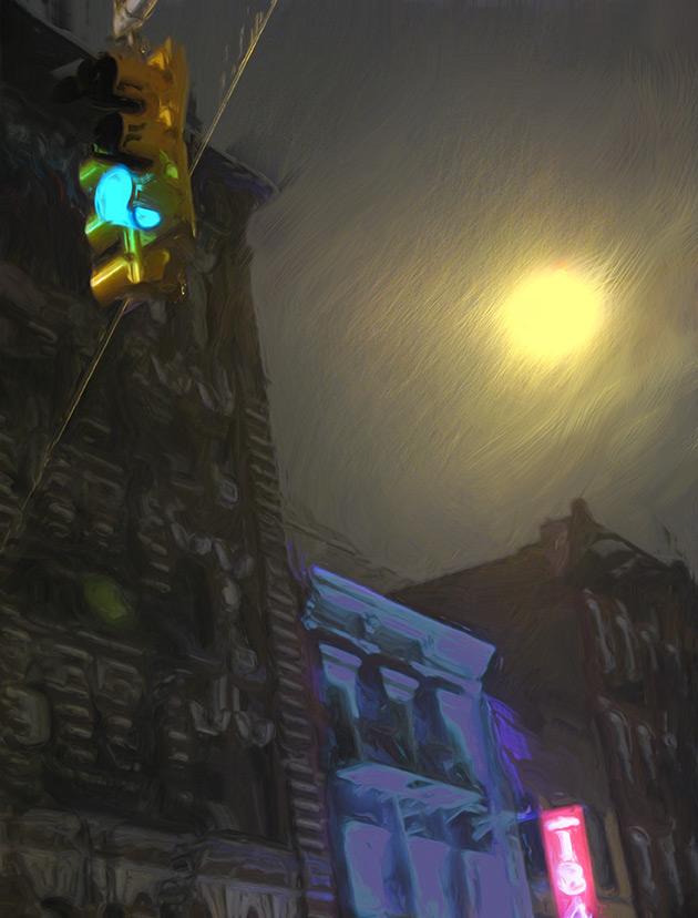 NY-Noir_031.jpg