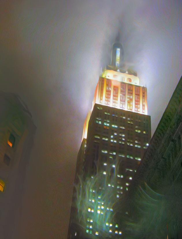 NY-Noir_034.jpg