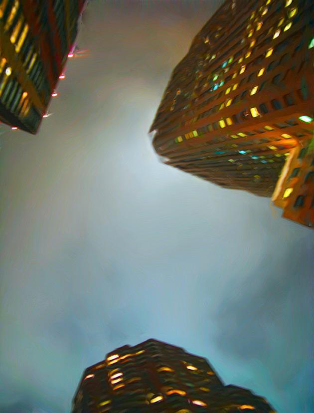NY-Noir_041.jpg