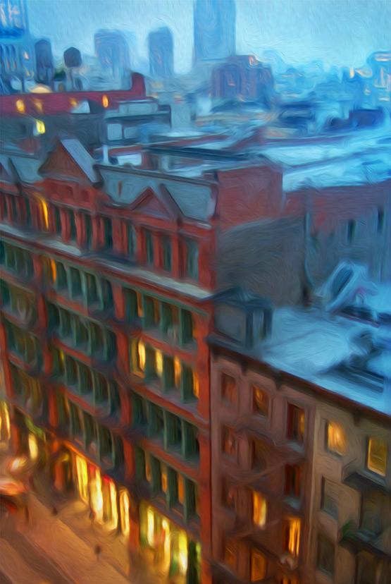 NY-Noir_054.jpg