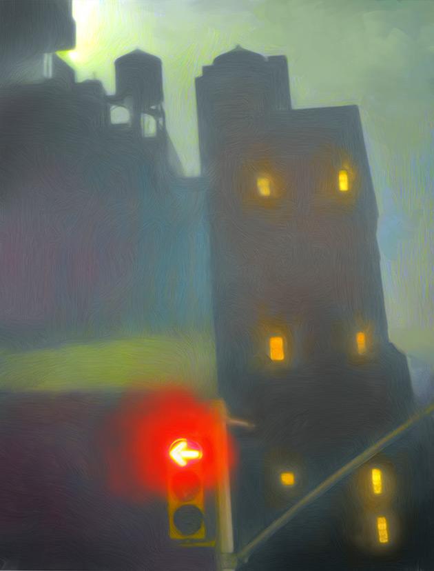 NY-Noir_056.jpg