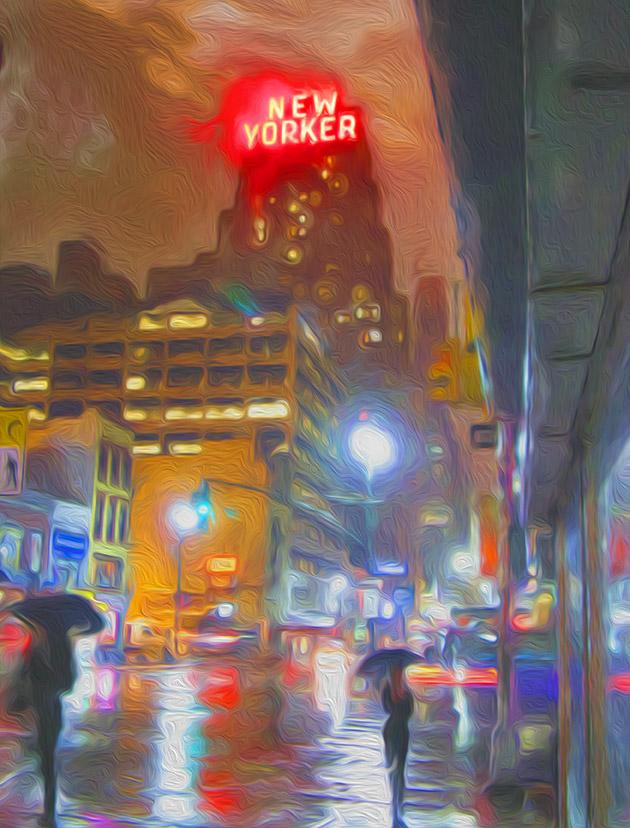 NY-Noir_058.jpg