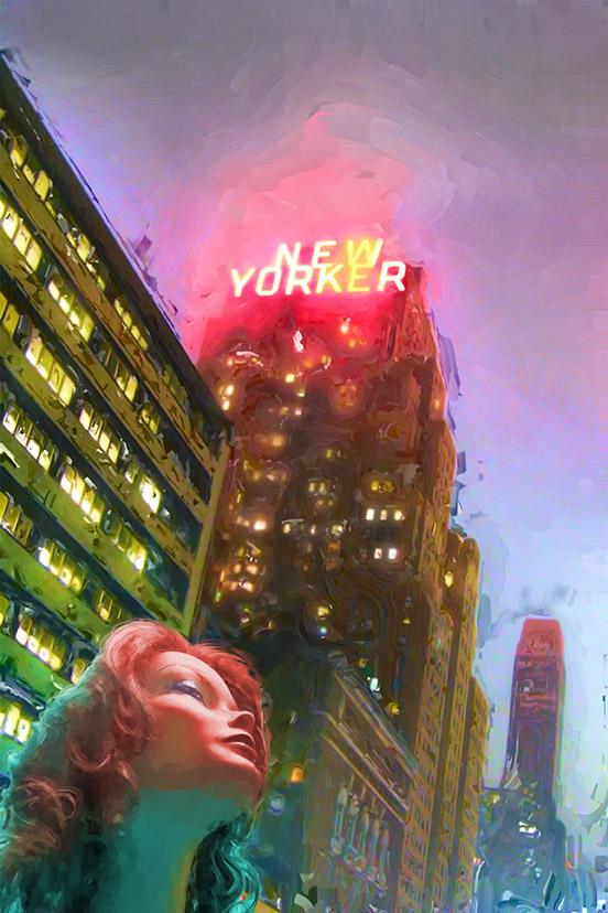 NY-Noir_059.jpg