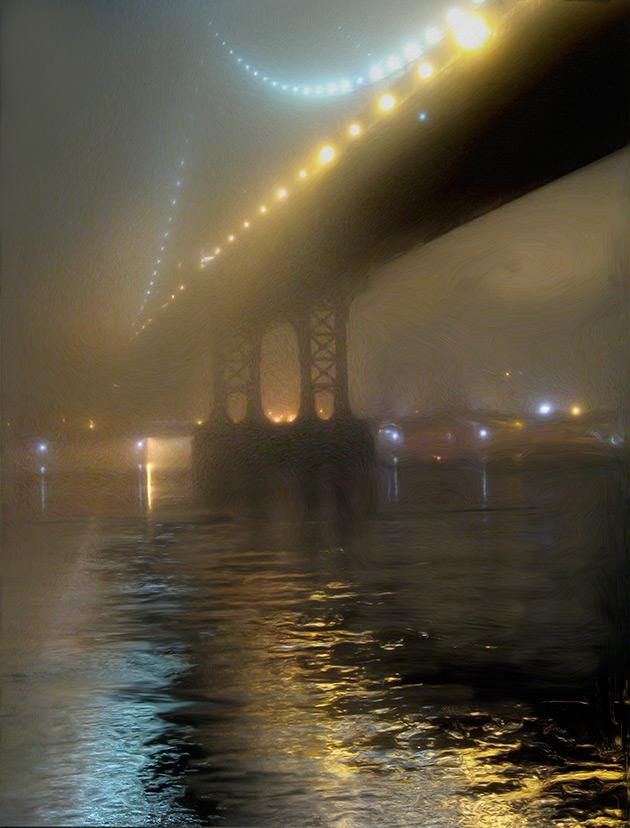 NY-Noir_081.jpg