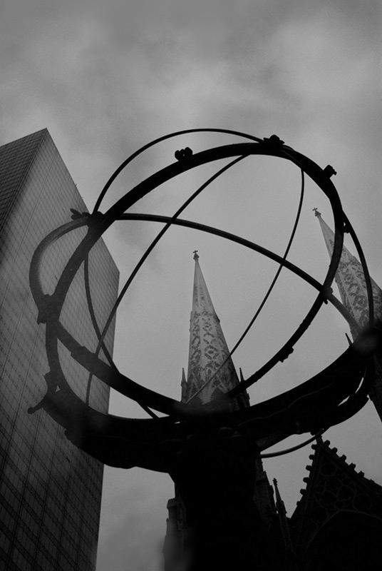 NY-Noir_098.jpg