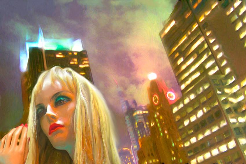 NY-Noir_122.jpg