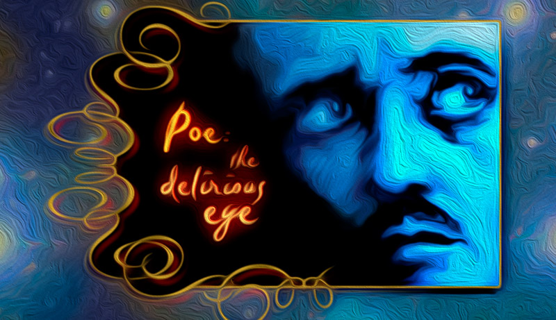 Poe_043.jpg
