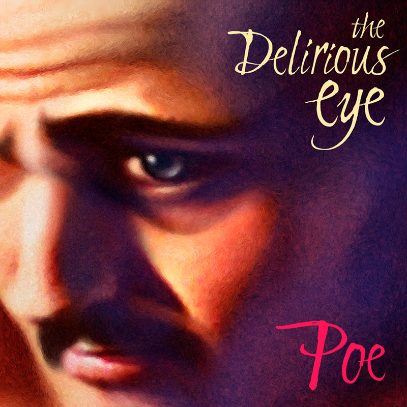 Poe_045.jpg