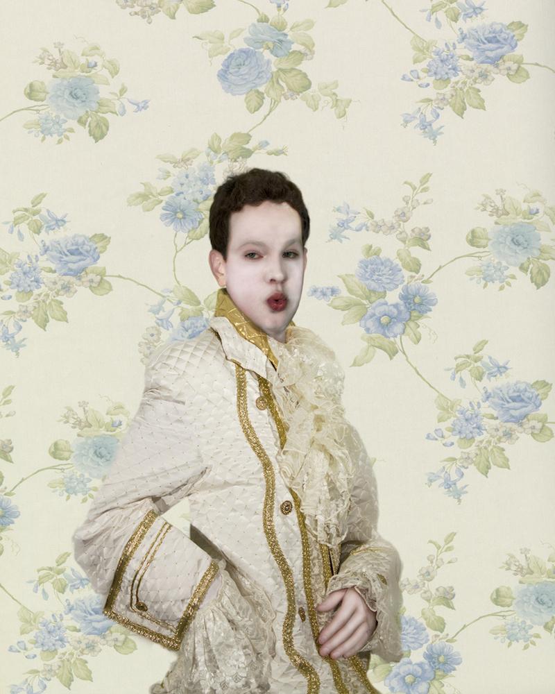 Brinlee:Self Portrait as Marquis.jpg