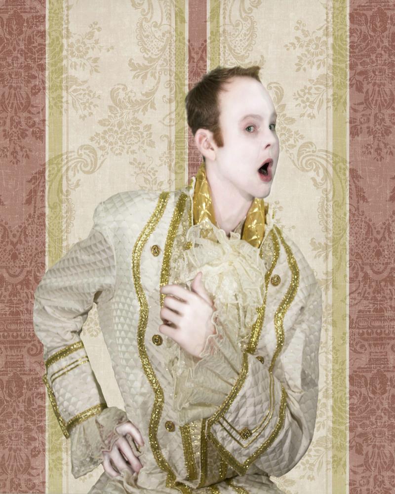 Brinlee:Self Portrait as Count.jpg