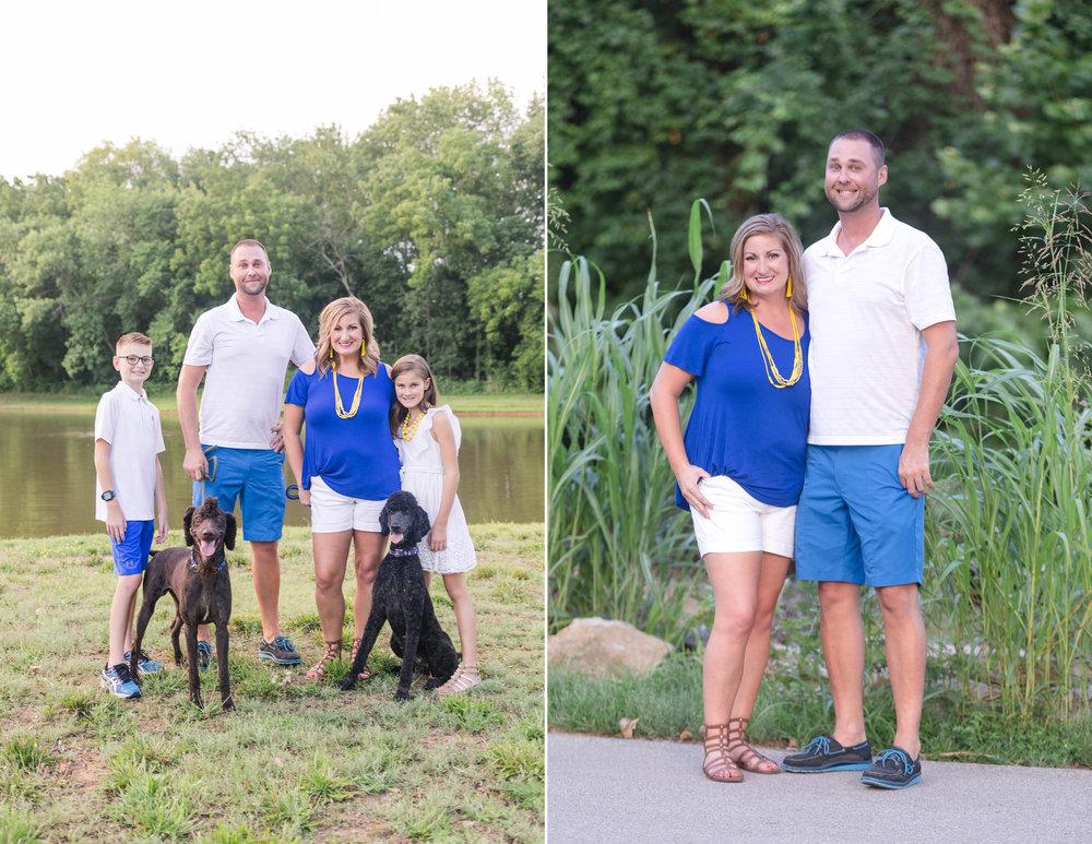 Kansas City Family Photos.jpg