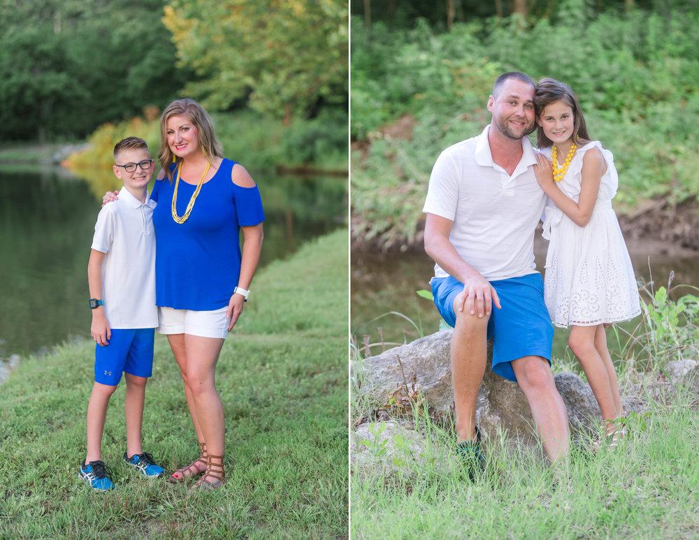 Kansas City Family Photos4.jpg