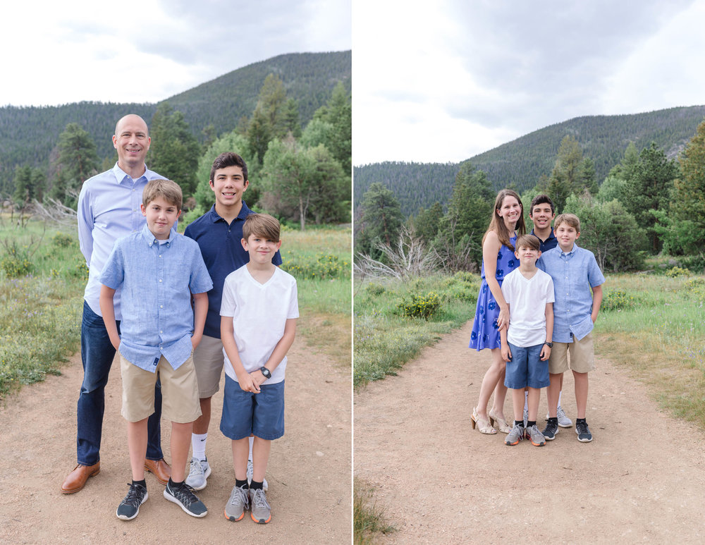 Colorado Family Photos26.jpg