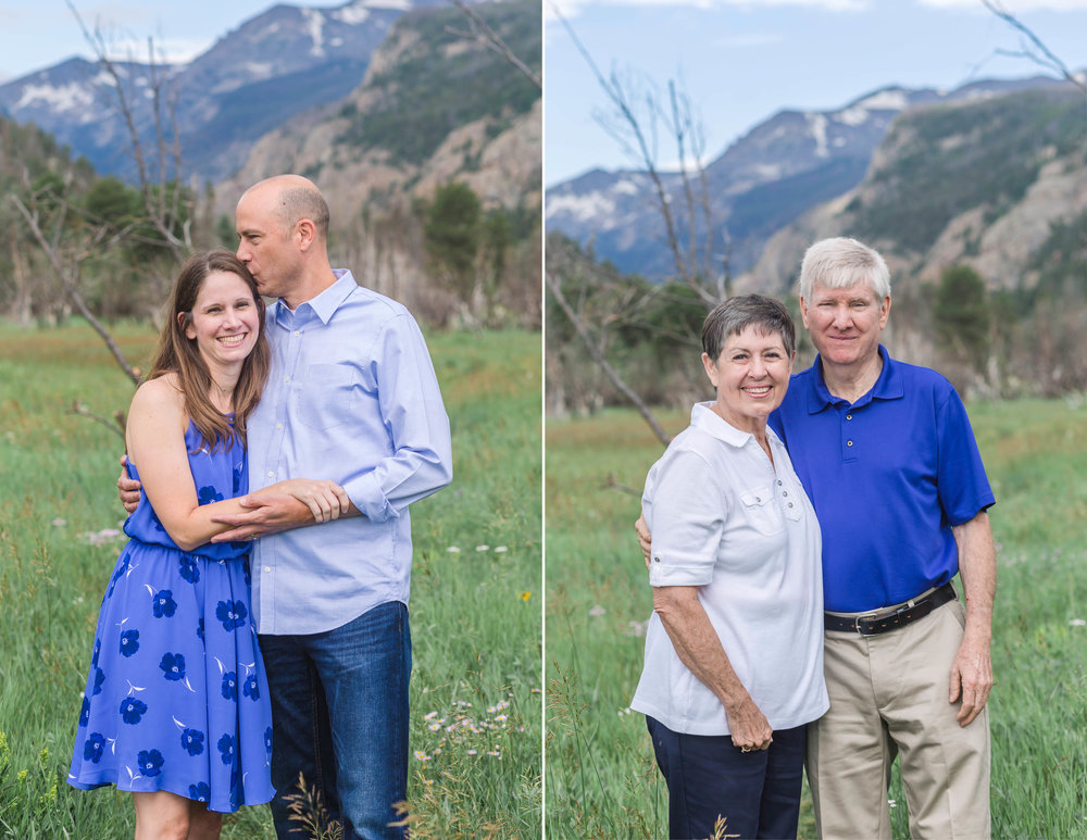 Colorado Family Photos23.jpg