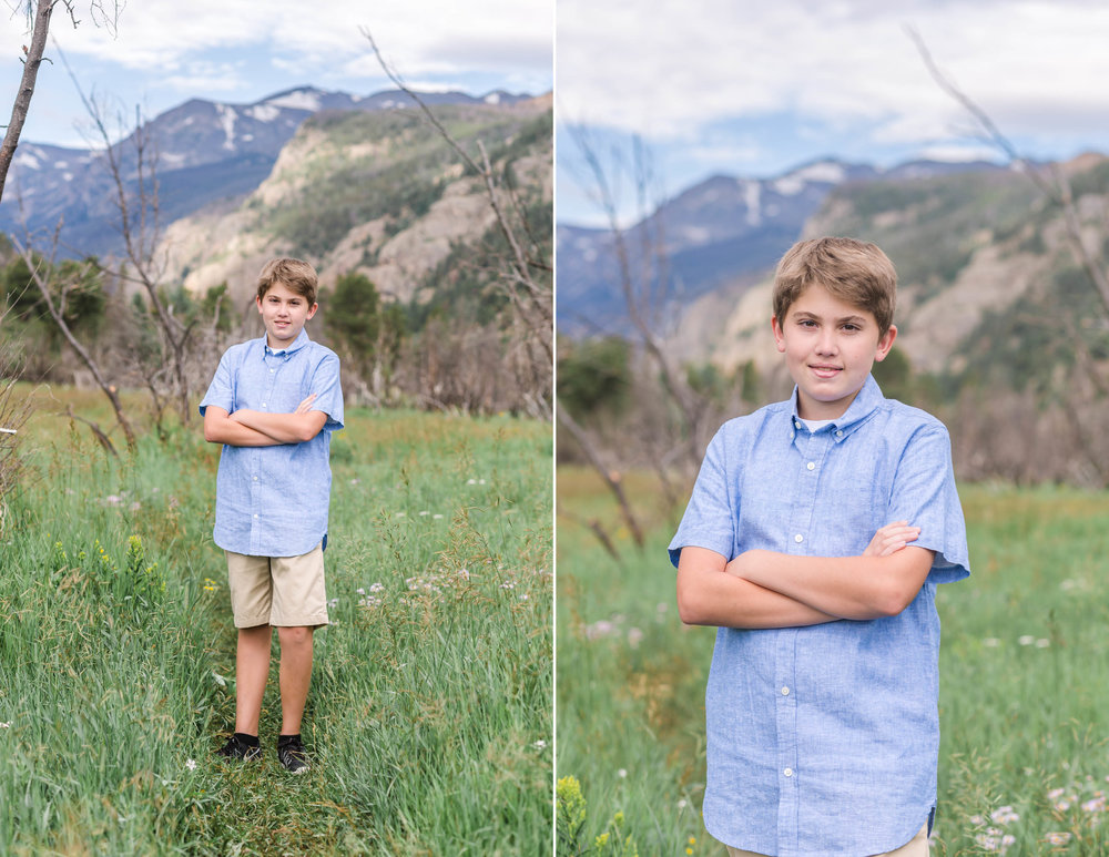 Colorado Family Photos2.jpg