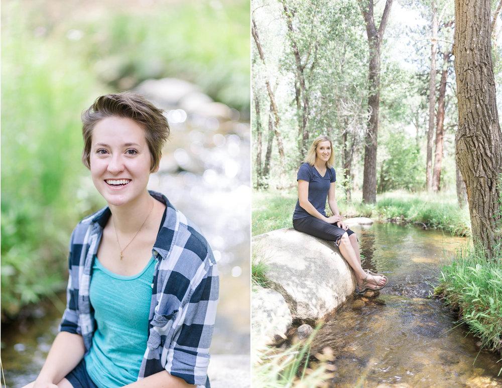 Buena Vista Colorado Girls Trip3.jpg