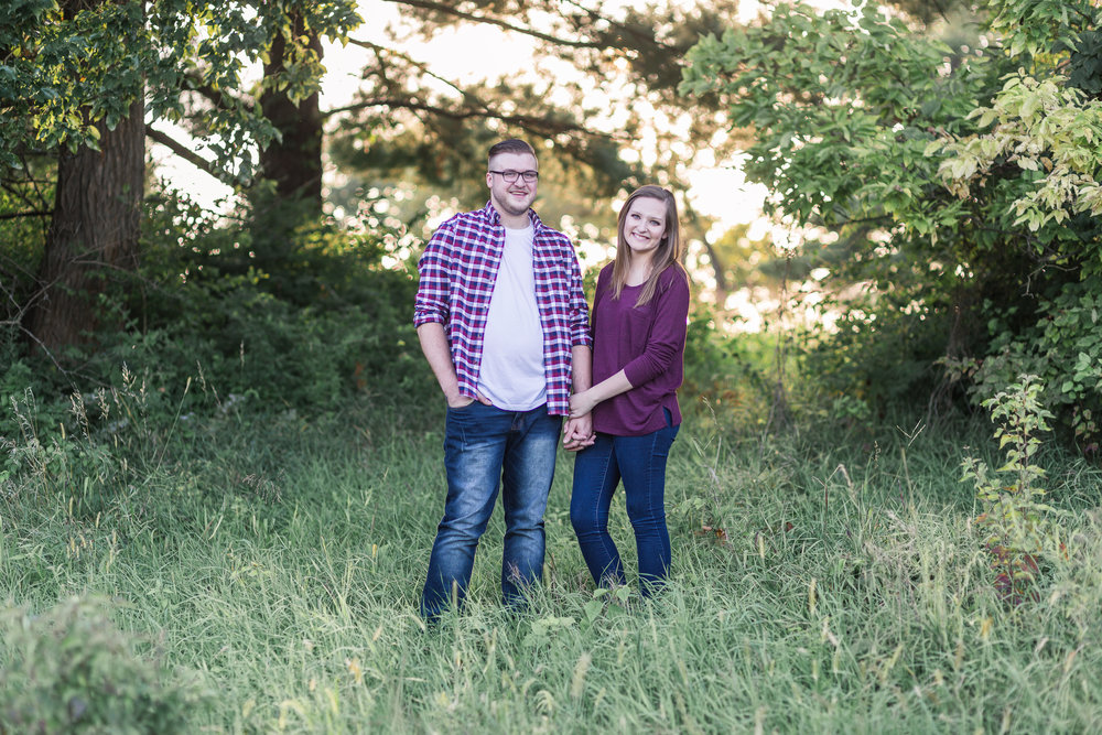Kansas City Engagement Photos-1 copy.jpg