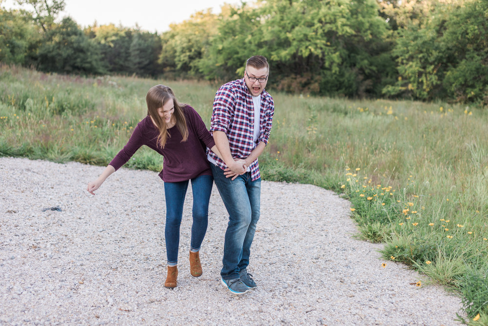 Kansas City Engagement Photos-19 copy.jpg