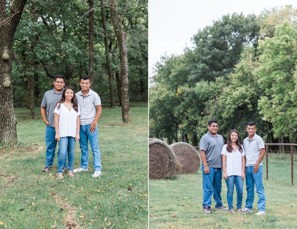 Kansas City Sibling Photos.jpg