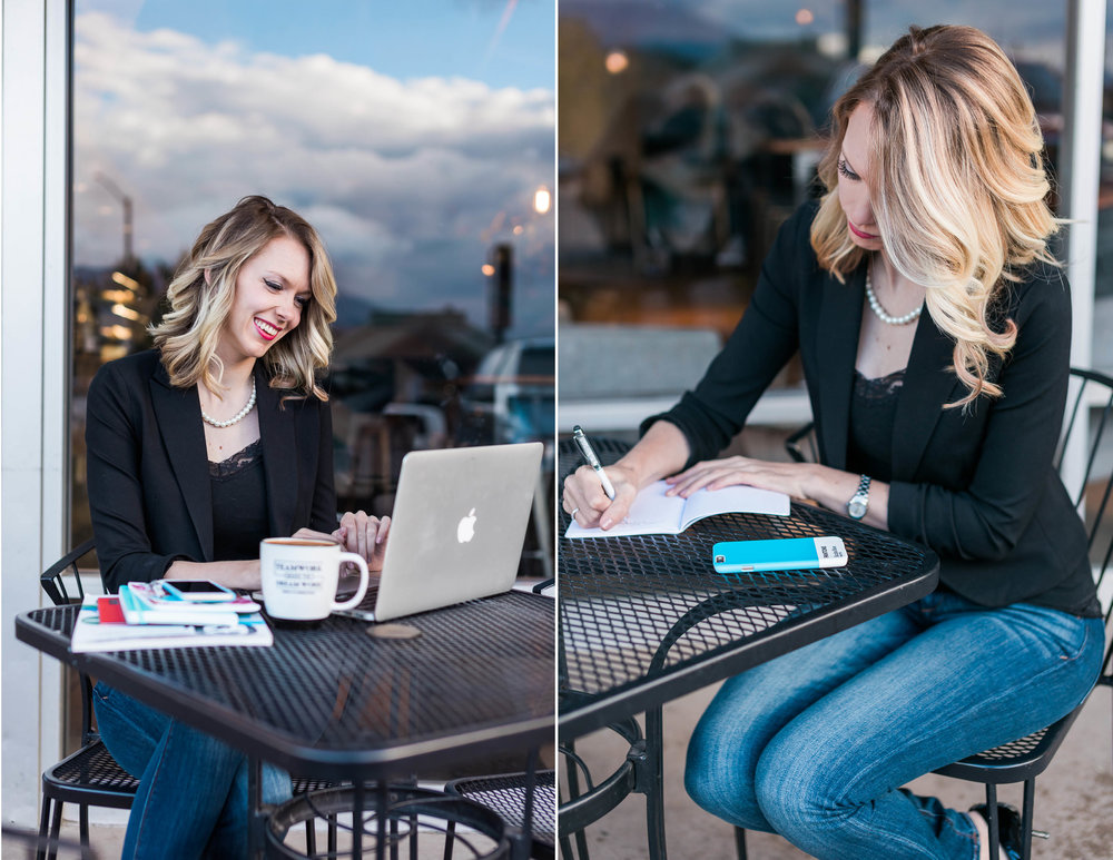 Caitlin Kyle Branding3.jpg