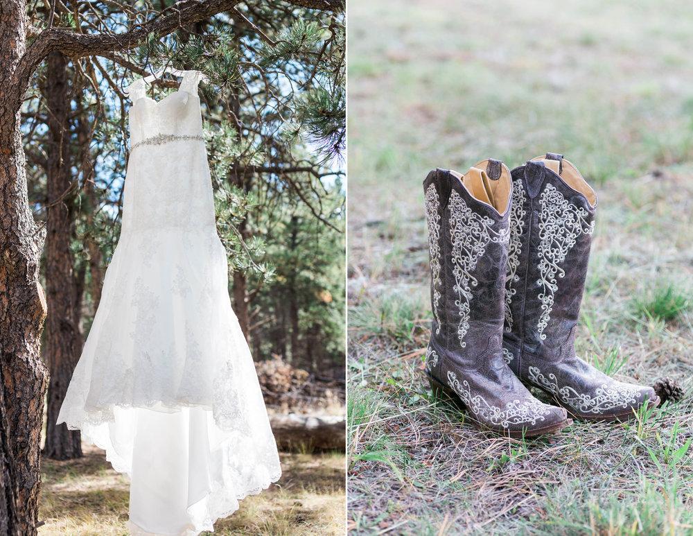 Colorado Mountain Barn Wedding.jpg
