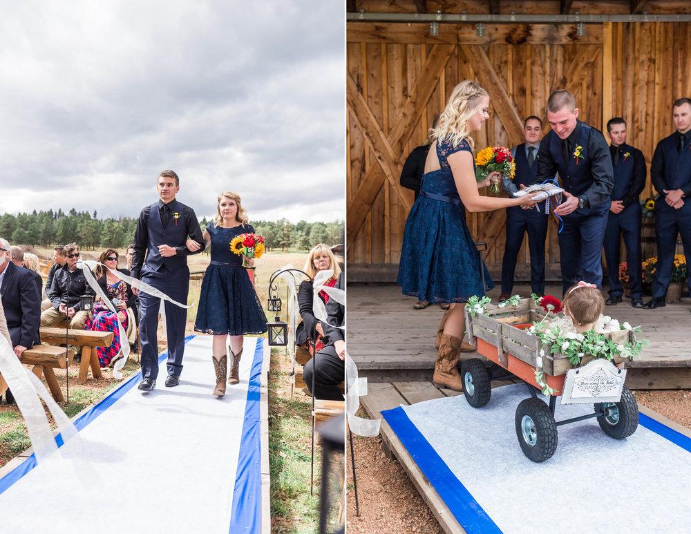 Colorado Mountain Barn Wedding5.jpg