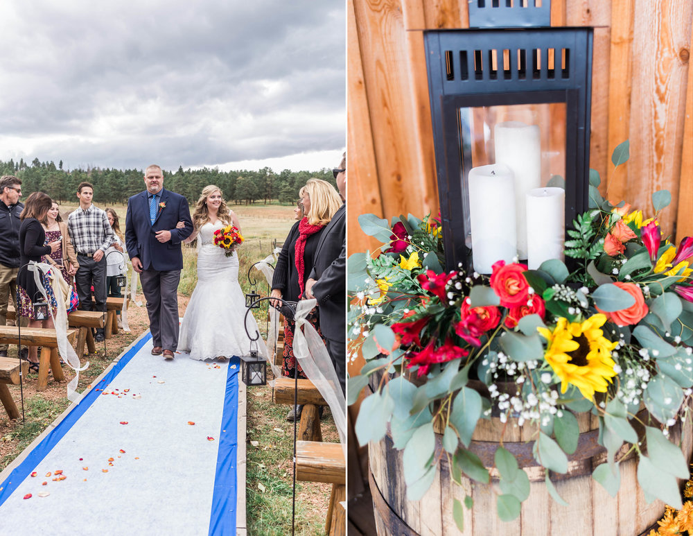 Colorado Mountain Barn Wedding6.jpg