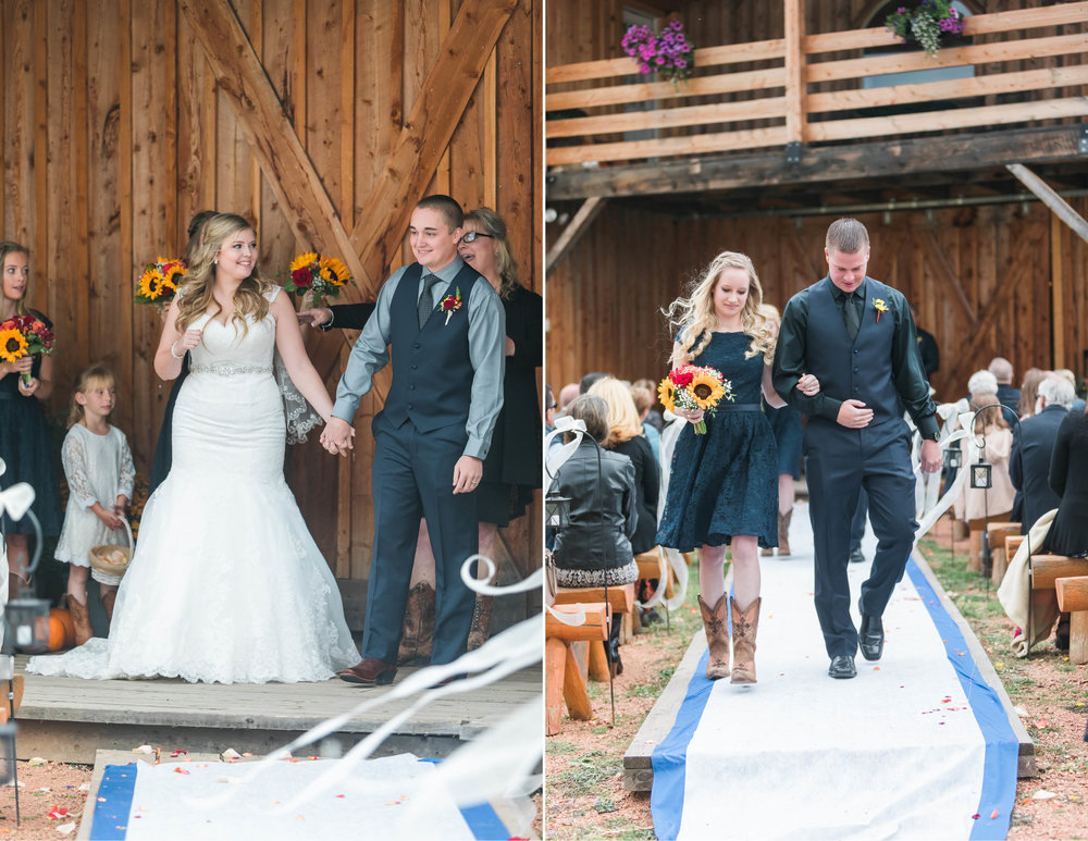 Colorado Mountain Barn Wedding13.jpg