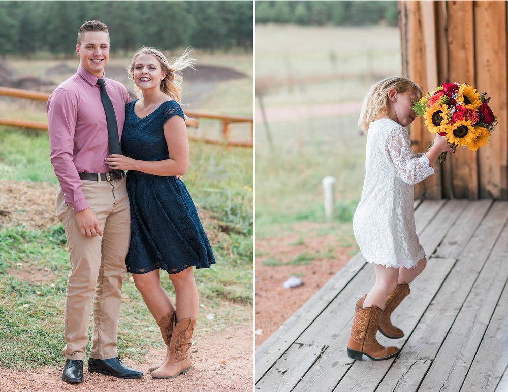 Colorado Mountain Barn Wedding19.jpg