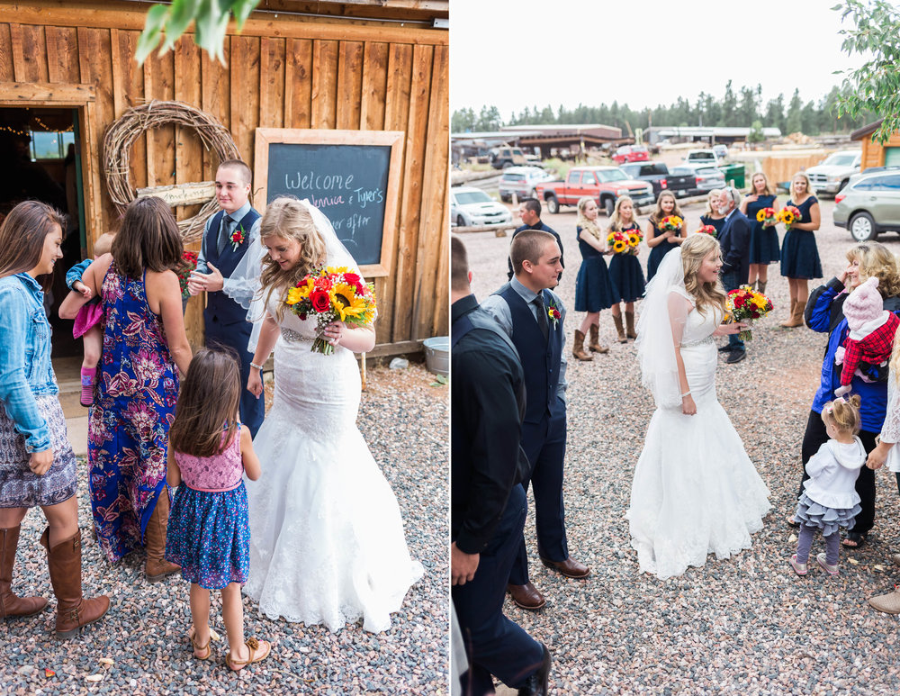 Colorado Mountain Barn Wedding7.jpg
