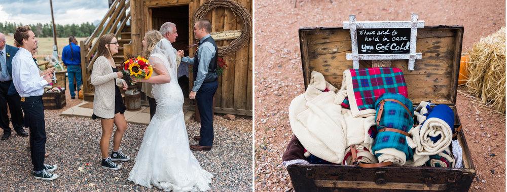 colorado wedding16.jpg