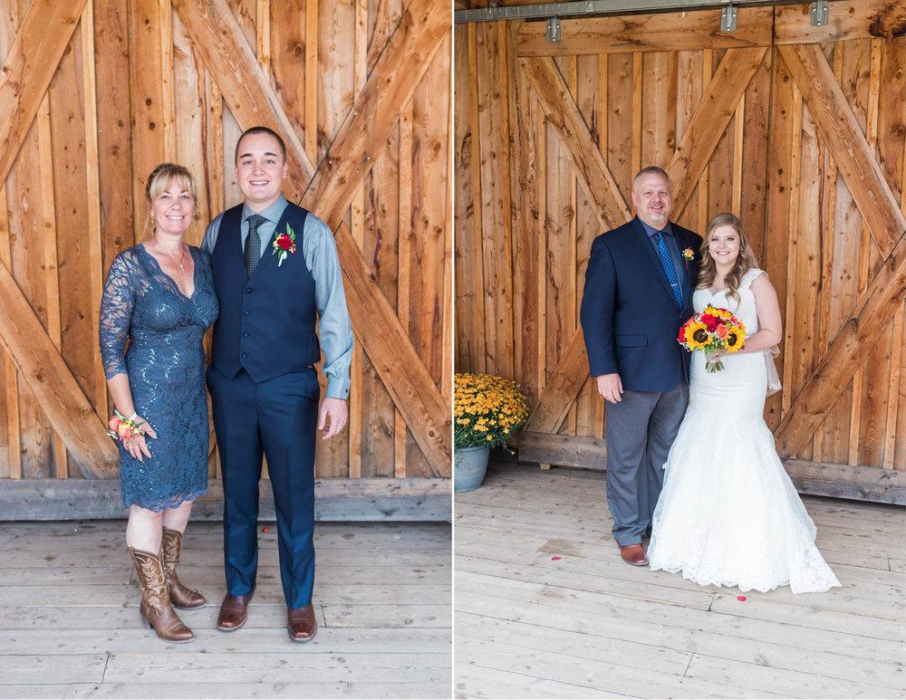 Colorado Mountain Barn Wedding8.jpg