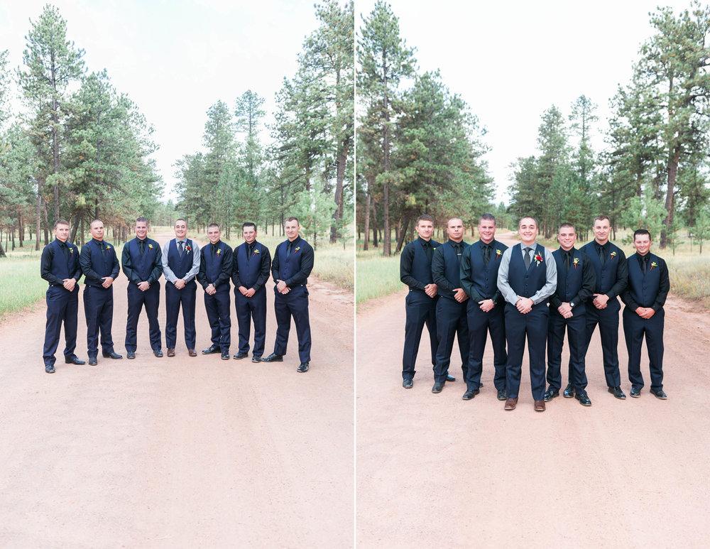 Colorado Mountain Barn Wedding9.jpg
