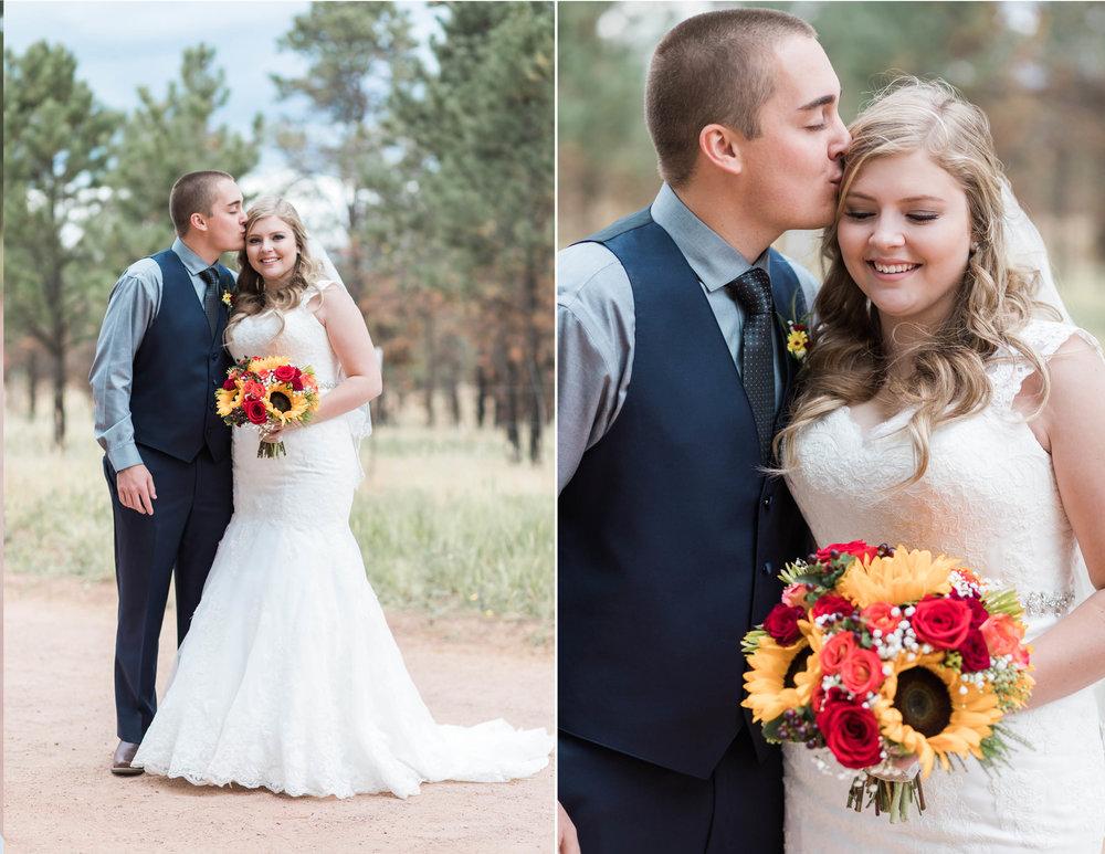 Colorado Mountain Barn Wedding15.jpg