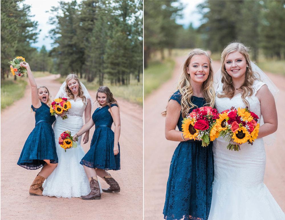Colorado Mountain Barn Wedding14.jpg